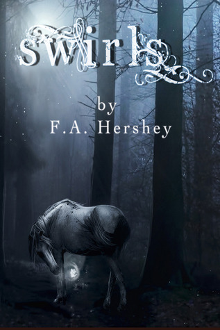 Swirls (Outsiders #1)
