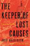 The Keeper of Lost Causes (Serie Q, #1)