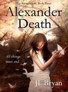 Review: Alexander Death