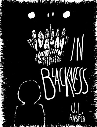In Blackness by U.L. Harper