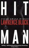 Hit Man (Keller, #1)