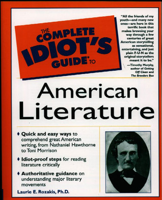 The Complete Idiots Guide To Creative Writing by Laurie E. Rozakis PDF eBooks