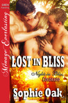 Lost in Bliss (Nights in Bliss, Colorado #4)