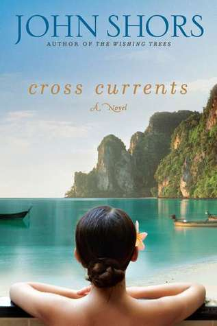 Cross Currents