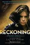 Reckoning