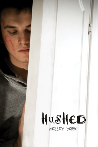 Hushed