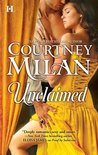 Unclaimed (Turner #2)