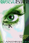 Rook (Allie's War, #1)