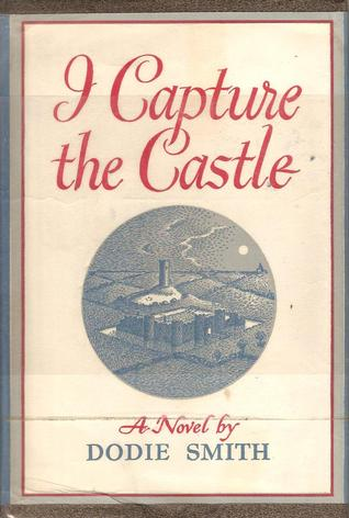 I Capture the Castle