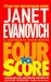 Four to Score (Stephanie Plum #4)