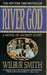 River God  A Novel of Ancient Egypt (Ancient Egypt, #1)
