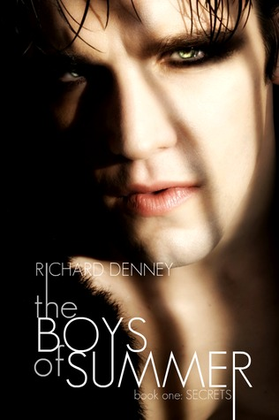 The Boys Of Summer (Book 1: Secrets)