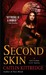 Second Skin (Nocturne City, #3...