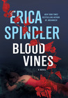 Blood Vines