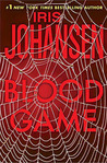 Blood Game (Eve Duncan Forensics Thrillers, #9)