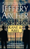Kane and Abel (Kane and Abel, #1)