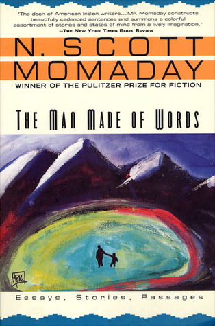 culture and the way to rainy mountain Essay momaday's the way to rainy mountain:  the first part of the book describes the beginning of the kiowa culture and their development.