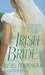 The Irish Bride
