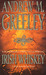 Irish Whiskey (A Nuala Anne McGrail Novel)