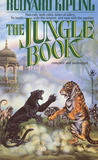 The Jungle Book (Tor Classics)