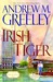 Irish Tiger  A Nuala Anne McGrail Novel