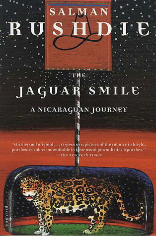 the jaguar smile This i call the jaguar smile or the tigers smile the other kind of smile is genuine , live, infectious and exudes a phenomenon that we call.