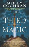 The Third Magic (Forever King, #3)