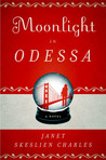 Moonlight in Odessa