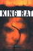 King Rat