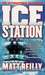 Ice Station