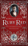 Ruby Red (Edelstein-Trilogie #1)