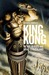 Merian C. Cooper's King Kong: A Novel