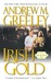 Irish Gold (A Nuala Anne McGrail Novel)