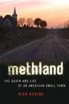 Methland: The Death and Life of an American Small Town