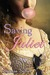 Saving Juliet