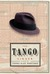 The Tango Singer  A Novel