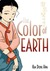 The Color of Earth (Color Tril...