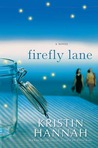 Firefly Lane