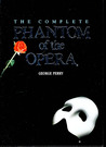 The Complete Phantom of the Opera (Owl Books)