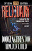Reliquary (Pendergast, #2)