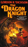 The Dragon Knight (Dragon Knight #2)