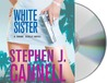 White Sister (Shane Scully #6)