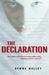 The Declaration