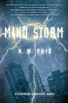 Mind Storm