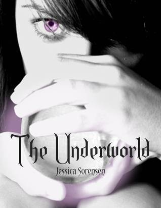 The Underworld (Fallen Star #2)