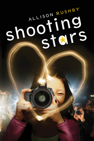 Shooting Stars
