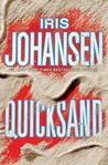 Quicksand (Eve Duncan Forensics Thrillers, #8)