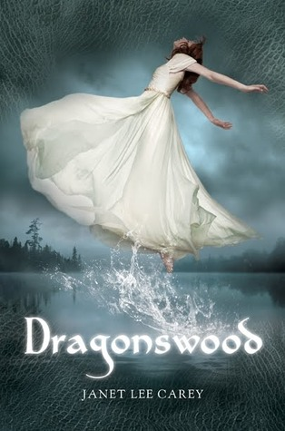 Dragonswood