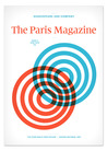 The Paris Magazine