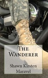 The Wanderer (The Rider Series)